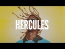 [FREE] Young Thug Type Beat - Hercules | Prod. by RicandThadeus