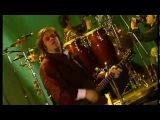 Аквариум - Мальчик Золотое Кольцо (02)