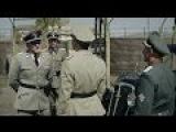 ✅Лучший фильм о войне 1941-1945
