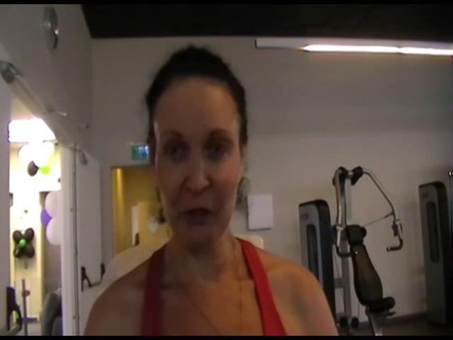 Елена Шведова Как похудеть и остаться здоровым