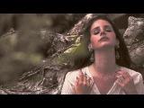 Lana Del Rey - 13 Beaches (Official Video)