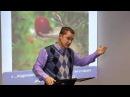 Водительство Духа Святого О чем сатана говорит с человеком 1 29 урок