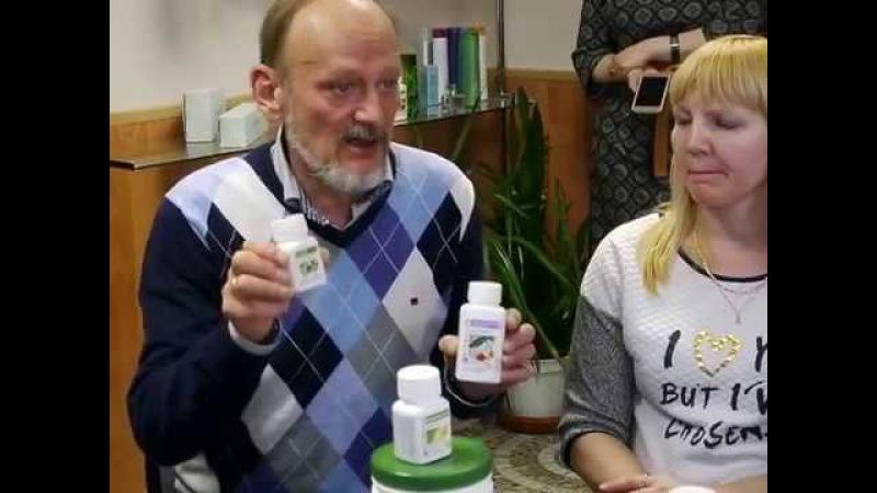 врач отоларинголог, как поддержать здоровье детей