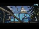 Відкрий Україну з МОЛОКІЯ м Рівне
