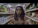 Sir Spyro Topper Top ft Teddy Bruckshot Lady Chann and Killa P