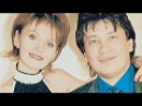 Первый муж Валерии׃ компромат на певицу. Прямой эфир от 20.03 17   Россия 1