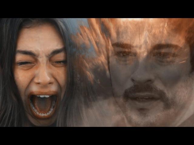 Kemal Nihan My Immortal ep 74 Finale