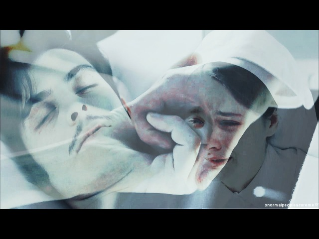 ✘Hilal Leon ❖ Ölünce Sevemezsem Seni || Vatanım Sensin