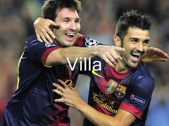 Football players, which eclipsed Lionel Messi In Barcelona/Футболисты, которых затмил Лионель Месси