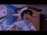 Diana Ross Sings Marvin Gaye