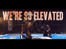 It Lives, It Breathes - Elevated Official Will Ospreay Entrance Theme