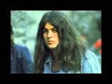 Ian Gillan - Gethsemane (I only want to say) (with lyrics on description)