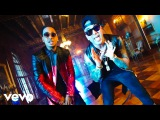 Reggaeton Mix Lo Mas Nuevo 2017 Wisin , Ozuna , Luis Fonsi, J Balvin, Pitbul, Daddy Yankee Nicky Jam