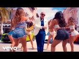 Lo Mas Nuevo Reggaeton Abril 2017 Pitbull, Luis Fonsi, Ozuna, Wisin, J Balvin Daddy Yankee Nicky Jam