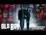 Oldboy Complete Soundtrack OST by Jo Yeong-Wook