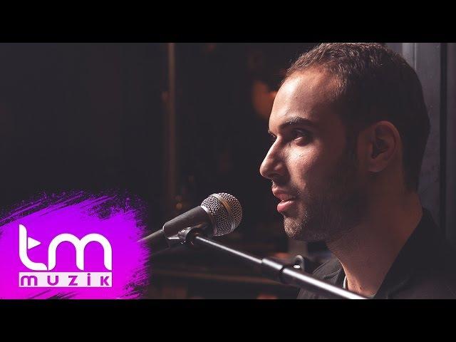 Cavid Məmmədov - İkinci nəfəs (Audio)