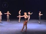 ВЛАДИМИР ВАСИЛЬЕВ - СПАРТАК VLADIMIR VASILIEV - SPARTACUS 1972