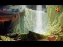 Древние Пришельцы 8 сезон 8 серия