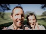 Sergey Nevone &amp Simon O'Shine - Last Goodbye (Orchestral Mix) Music Video