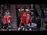Kawhi Leonard 20 Pts Highlights | Pelicans vs Spurs | October 29, 2016 | 2016-17 NBA Season