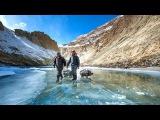 Zanskar Valley Leh Laddakh Himalayan Mountains