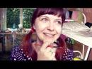 АСМР ASMR Ролевая игра Макияж в общаге👄💄Сделаю тебе макияж Тихий шепот / Russian Rolepl