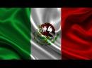 За Мексику в игру Hearts of Iron IV с модом Economic Crisis 2015 4(Конец)