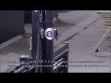 Станок для резки пенопласта СРП-112 Базис