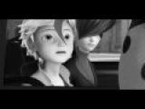 Miraculous LadybugЛеди Баг и Супер-Кот Ladynoir Gangsta (OST Suicide Squad) AMV