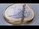 Inflation in Deutschland - Warum der Euro bald keinen Wert mehr hat - Doku 2017 HD (NEU)