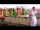 Tumsa koi pyara koi masum 1080p HD Govinda, Karishma Kapoor Movie Khuddar 1994