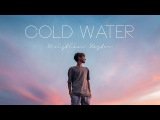 Cold Water - Kristian Kostov cover - Major Lazer feat. Justin Bieber &amp M