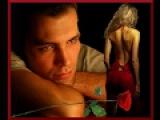 Любовь Ушла, #Песни О Любви, Катерина Голицына