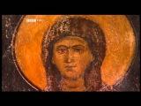 BBC Learning Zone - Talk Greek 3
