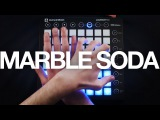 Shawn Wasabi - Marble Soda - Launchpad Cover