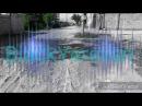 Black Y-Hos Karmir Krkes 2017 Video