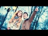 DmTee - Точка (красивый клип про любовь)