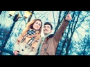 DmTee - Точка красивый клип про любовь