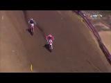 AMA Motocross 2017 Ironman 450 moto 2