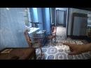 Виртуальная экскурсия по Дому Ипатьева в Екатеринбурге, где была расстреляна царская семья