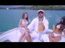 So Tiri - Fanta (Panda Greek Parody) Official Music Video - CENSORED