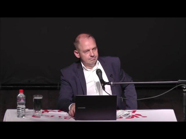 Воспитание детей (Часть 3/3). Руслан Нарушевич. Ижевск 17.06.2015