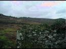 An Culyek Hos (Cornish Music)