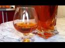Домашний Коньяк Коньяк из Самогона Очень Вкусный Cognac of Moonshine Очень Простой Рецепт