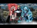 Boruto Naruto Next Generations「AMV」 Alive HD