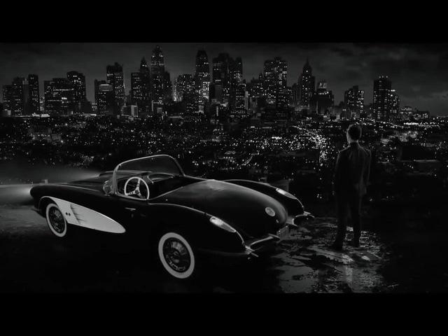 Sin City   Этот город самый лучший город на Земле · coub, коуб