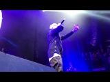 Slim - Вигвам. (Live 27.11.16. Известия Hall)