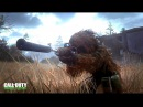 Call of Duty Modern Warfare Remastered Прохождение Часть 8 Припять
