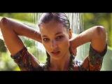 Yazoo - Don'T Go (Nikko Culture Remix)(Video Edit)