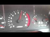 Suzuki cappuccino 657cc turbo acceleration